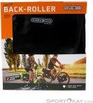 Ortlieb Back-Roller Classic 20l Fahrradtasche-Schwarz-One Size