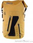Ortlieb Packman Pro Two 25l Rucksack-Gelb-25