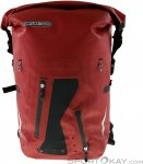 Ortlieb Packman Pro Two 25l Rucksack-Rot-25