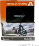 Ortlieb Sport-Roller Classic 12,5l Fahrradtasche-Schwarz-One Size