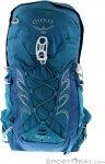 Osprey Talon 11l Rucksack-Blau-M-L