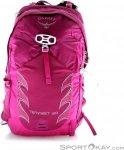 Osprey Tempest 20l Damen Rucksack-Pink-Rosa-20