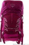 Osprey Tempest 40l Damen Rucksack-Pink-Rosa-40
