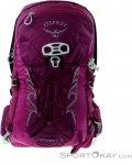 Osprey Tempest 9l Damen Rucksack-Pink-Rosa-9