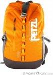 Petzl Bug 18l Rucksack-Orange-18