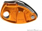 Petzl Grigri + Plus Sicherungsgerät-Orange-One Size