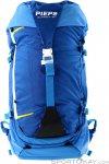 Pieps Summit 30l Tourenrucksack-Blau-30