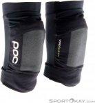 POC Joint VPD System Knee Knieprotektoren-Schwarz-L