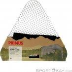 Primus Aeril Large Camping Zubehör-Grau-One Size