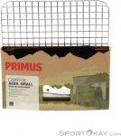 Primus Aeril Small Camping Zubehör-Grau-One Size