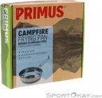Primus Campfire 21cm Frying Pan Bratpfanne-Grau-21