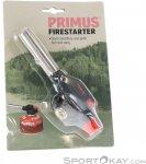Primus Firestarter Camping Zubehör-Grau-One Size