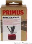 Primus Firestick Stove Gaskocher-Grau-One Size