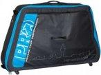 PRO Travel Case Bike Transport Tasche-Schwarz-One Size