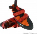 Red Chili Voltage LV Kletterschuhe-Rot-4,5