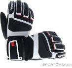 Reusch Profi SL Handschuhe-Mehrfarbig-10
