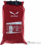 Salewa Storm I Bivy Bag Biwaksack-Rot-One Size
