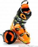 Scarpa Freedom RS Tourenschuhe-Orange-27