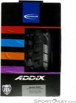 Schwalbe Magic Mary SG Addix Ultra Soft 27,5 x 2,35 Reifen-Schwarz-27,5