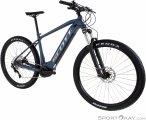 Scott Aspect eRide 930 29'' 2021 Damen E-Bike Trailbike-Grau-L