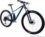 Scott Contessa Spark 930 29'' 2019 Trailbike-Blau-S