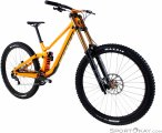 Scott Gambler 900 Tuned 29'' 2020 Downhillbike-Orange-M