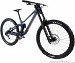 Scott Gambler 910 29'' 2020 Downhillbike-Mehrfarbig-S