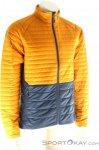 Scott Insuloft Light Jacket Herren Tourenjacke-Blau-L