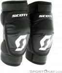 Scott Rocket II Knee Guards Knieprotektoren-Schwarz-M