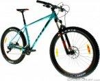 Scott Scale 720 2018 Trailbike-Blau-M