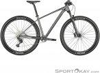 Scott Scale 965 29'' 2021 Cross Country Bike-Dunkel-Grau-M