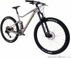 Scott Spark 950 29'' 2021 Trailbike-Grau-M