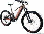Scott Spark eRide 920 29'' 2019 E-Bike Trailbike-Mehrfarbig-L