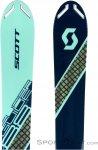 Scott Superguide 88 Damen Tourenski 2020-Mehrfarbig-168