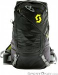 Scott Trail Protect FR 16l Pack Bikerucksack-Gelb-16