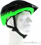 Scott Vivo Plus MIPS Bikehelm-Grün-S