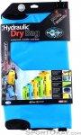 Sea to Summit Hydraulic Dry 65l Drybag-Blau-One Size