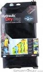 Sea to Summit Hydraulic Dry 65l Drybag-Schwarz-One Size