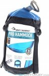 Sea to Summit Pro Hammock Single Hängematte-Blau-One Size