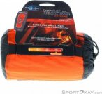 Sea to Summit Reactor Extreme Thermolite Mummy Inlett-Rot-One Size