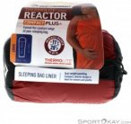 Sea to Summit Reactor Thermolite Compact Plus Inlett-Rot-One Size