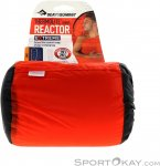 Sea to Summit Thermolite Reactor Extreme Inlett-Rot-L