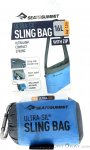 Sea to Summit Ultra-Sil Sling Bag 16l Tasche-Blau-One Size