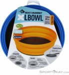 Sea to Summit XL-Bowl Campinggeschirr-Blau-One Size