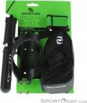 Syncros MTBiker Essentials Kit Satteltasche-Schwarz-One Size