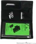 Syncros Ride Wallet Werkzeugtasche-Schwarz-One Size