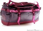 The North Face Base Camp Duffel XS Reisetasche-Lila-XS