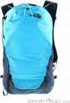 The North Face W Chimera 24l Damen Rucksack-Blau-One Size