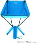 Therm-a-Rest Treo Chair Campingstuhl-Blau-One Size