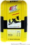 Toko Express Pocket 100ml Flüssigwachs-Gelb-100